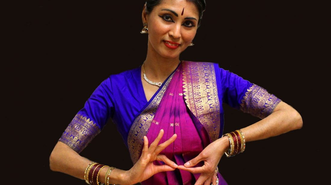Bollywood Infusion Bollywood is an important part of modern Indian culture, it incorporates film, music and of course – dance!