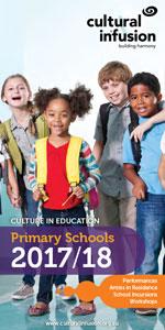 Primary Schools programs