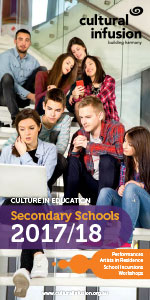 Secondary schools programs