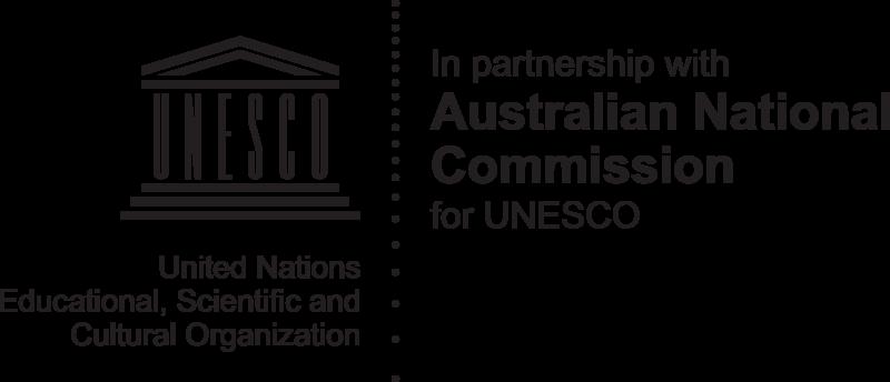 UNESCO Australia